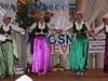 festival-folklora-hamilton105