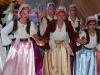 festival-folklora-hamilton106