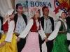 festival-folklora-hamilton162