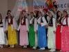 festival-folklora-hamilton168
