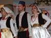festival-folklora-hamilton194