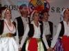 festival-folklora-hamilton209