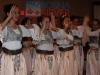 festival-folklora-hamilton231