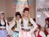 festival-folklora-hamilton24