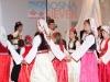 festival-folklora-hamilton28