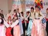 festival-folklora-hamilton29