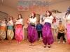 festival-folklora-hamilton385
