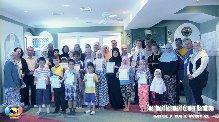 Završni ispit iz Škole bosanskog jezika i Mekteba