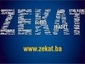 Zekat je mnogo više od obične sadake