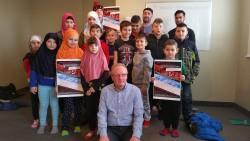 9. januar, Dan početka agresije i genocida u BiH