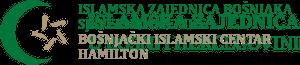Bošnjački Islamski Centar Hamilton – Bosnian Islamic Centre of Hamilton